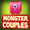 Monster Couples