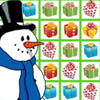 christmaspuzzle_dk A Free Puzzles Game