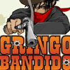 Gringo Bandido A Free Action Game