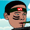 Türk Rambo A Free Action Game