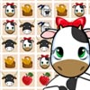 cowspuzzle_dk A Free Puzzles Game
