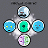 Mega Slime A Free Action Game