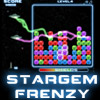 Stargem Frenzy A Free Action Game