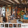 Mystery of Scenes Hidden Objects A Free Puzzles Game