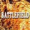 Battlefield A Free Action Game