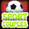 Sport Couples A Free Action Game