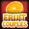 Fruit Couples A Free Action Game