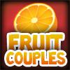 Fruit Couples