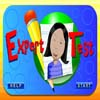 experttest_ph A Free Action Game