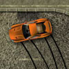 Urban Racers A Free Action Game