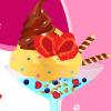 Ice Cream Cocktai - dressupgirlus.com