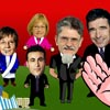 slapping_politicians_dk A Free Other Game