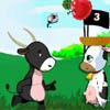 milk_and_apples_dk