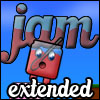 Jam Extended A Free Puzzles Game