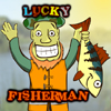 Lucky Fisherman A Free Action Game