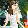 Park Wedding A Free Dress-Up Game