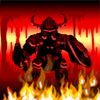 Undermountain A Free Action Game