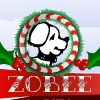Zobee A Free Action Game