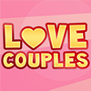 Love Couples