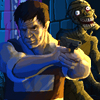 Shadows Of Mummies A Free Action Game