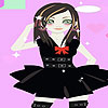 Marginal girl dress up A Free Dress-Up Game