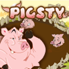 Pig Sty A Free Puzzles Game