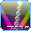 Topple HD A Free Action Game