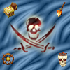 Pirate Swap A Free Puzzles Game