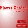 Flower Garden-Hidden Object A Free Action Game