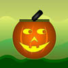 Pumpkin is tired of attack of enemy`s attack, so he fixed a gun to his head and has gone on hunting down his enemies.