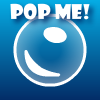 Pop Me! A Free Action Game