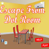 Escape From The Dot Room A Free Adventure Game