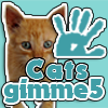 gimme5 - cats A Free Education Game