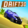 Drift Runners 3D A Free Action Game