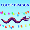 Color Dragon