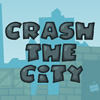 Crash The City A Free Action Game