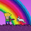 Fairytale Annihilation A Free Action Game