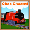 Choo Choons A Free Customize Game