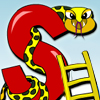 Snakes And Ladders A Free BoardGame Game