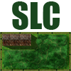 slc - tower defense