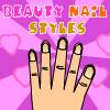 Beauty Nail Styles