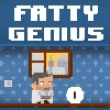 Fatty Genius A Free Adventure Game