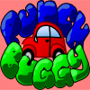 Punch Buggy A Free Driving Game