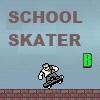 School Skater