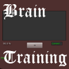 Brain Traning A Free Education Game