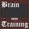 Brain Traning