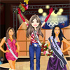 Best Of The Best A Free Dress-Up Game
