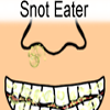 Snot Eater A Free Action Game