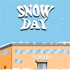 Snow Day A Free Action Game