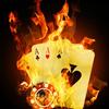 Fiery Poker A Free BoardGame Game